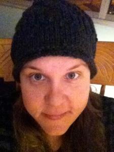 z 3 it's a hat